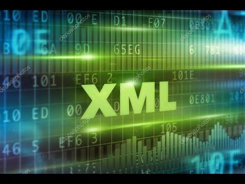 XML Alapok