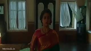 Nadigaiyar thilagam 💑 mahanati WhatsApp status