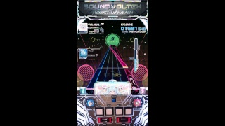 sound voltex iv heavenly haven pc - Kênh video giải trí dành