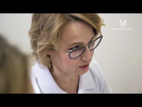 3D Диагностика кожи