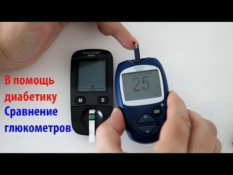 Что значит диабетическая полинейропатия