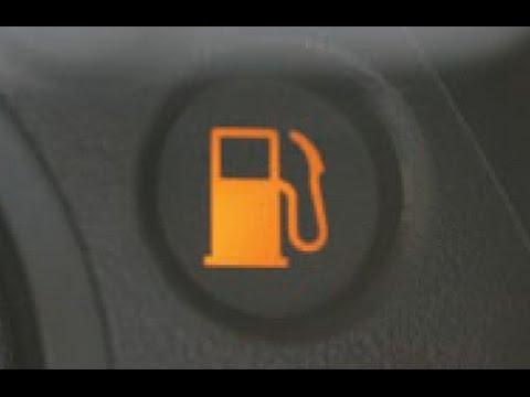 Der Grande witara der große Aufwand des Benzins