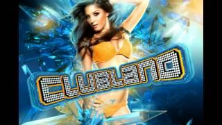 Master Inc - Clubland Megamix