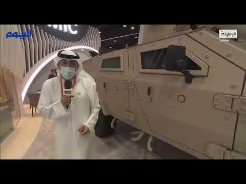 شاهد.. من هنا خرجت «الدهناء» فخر الصناعة السعودية