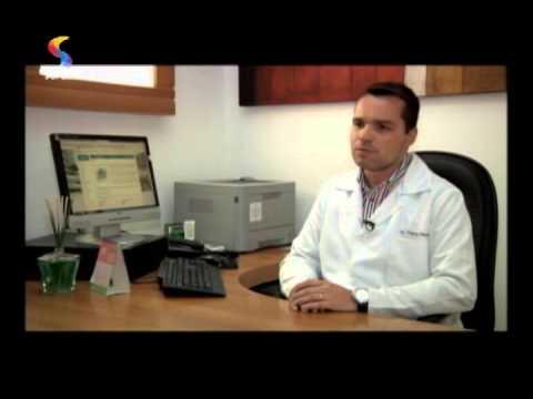 Viermi intestinali bebe simptome