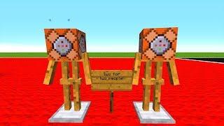 Minecraft Title Command Erklärt Most Popular Videos - Minecraft spieler kopfe geben command