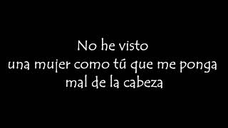 Nacho Ft. Nicky Jam   Mona Lisa (Letra)