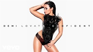 Demi Lovato - Mr. Hughes (Audio)