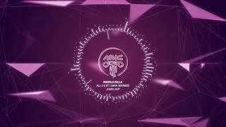 Manila Killa   All 2 U (Ft. Sara Skinner) [juuku Flip]  Easy Listening