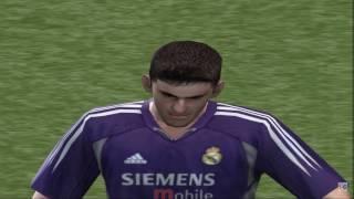 pes 4 ps2 gameplay - मुफ्त ऑनलाइन वीडियो