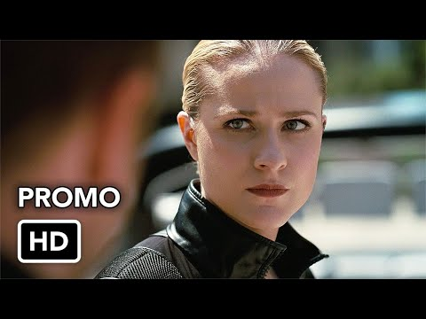 Westworld 3.05 (Preview)