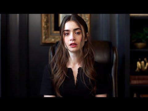 «Тёмное наследие» (2020) — трейлер фильма