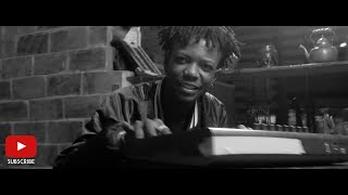 Young Killer Msodoki - RUDIA (Official Music Video)