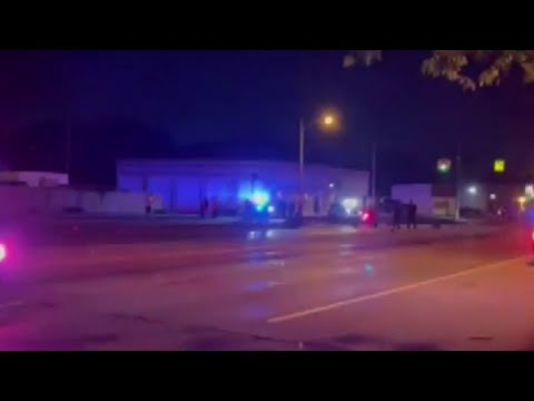 Motorcyclist killed in Dearborn Heights hit-and-run