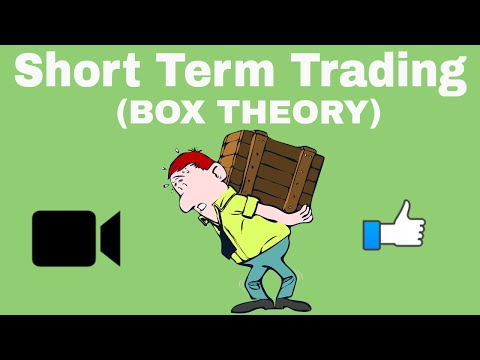 Strategies for trading binary options 60 seconds