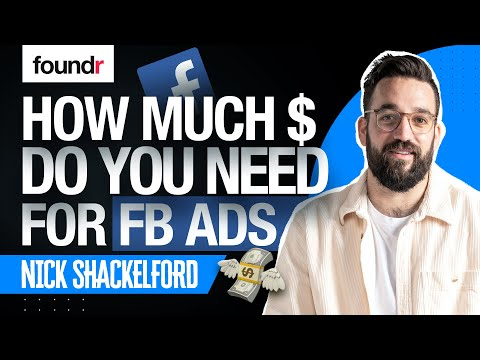 How YOU Can Make Money With Facebook Ads | WATCH THIS BEFORE YOU START