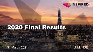 inspired-energy-inse-full-year-2020-results-presentation-22-04-2021