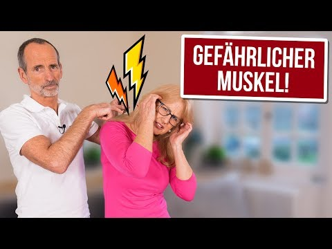 MRI-Diagnose der Gelenke