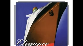 Elegance - Songs From the 1930s & 40s (Past Perfect) Full Album