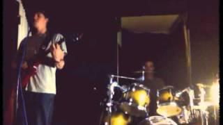 Beautiful dreams into Soul mate (Funkadelic cover)