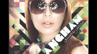 Layali [The Saint's Club Mix]-Angham.wmv
