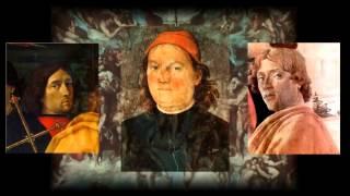 tarihin bilinmeyenleri bölüm 1 leonardonun büyük acısı ve sırrı hd1