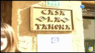Video del alojamiento Casa Rural La Tahona
