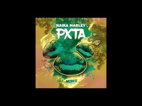 Naira Marley - PXTA [OFFICIAL AUDIO]