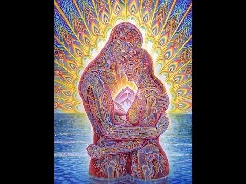 мантра на улучшение любовных  отношений