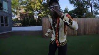Pardison Fontaine - Who You Lovin' : ShotBy:@Tymooremula