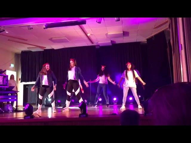 EBS Tanzfestival 25