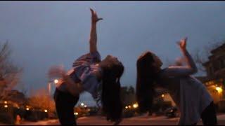 We Three - Your Lifeline Video