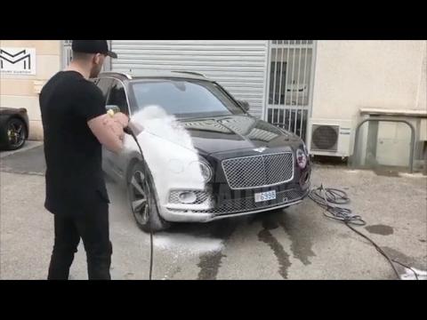 Как быстро стать очень богатым