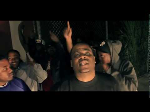 """bout it in da bay """"motto diss""""  official video HD"""