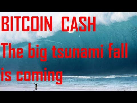 Como fazer day trade de bitcoin