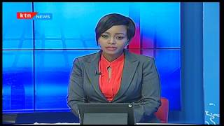 KTN Prime Business news with Sophia Wanuna and Ben Kitili 28/3/2017