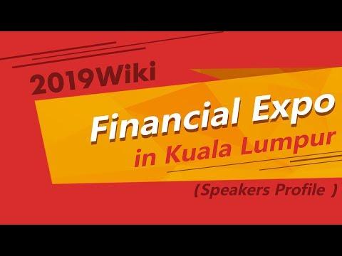 mp4 Finance Wiki, download Finance Wiki video klip Finance Wiki
