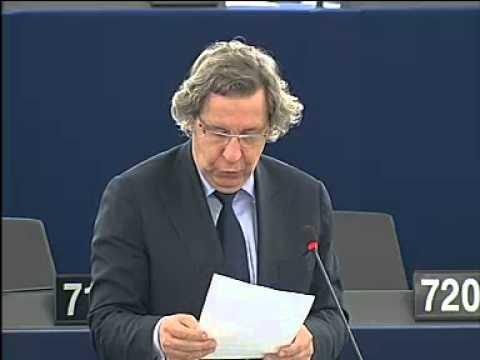 Intervention de Gilles Pargneaux dans le débat sur les menaces transfrontières graves sur la sante