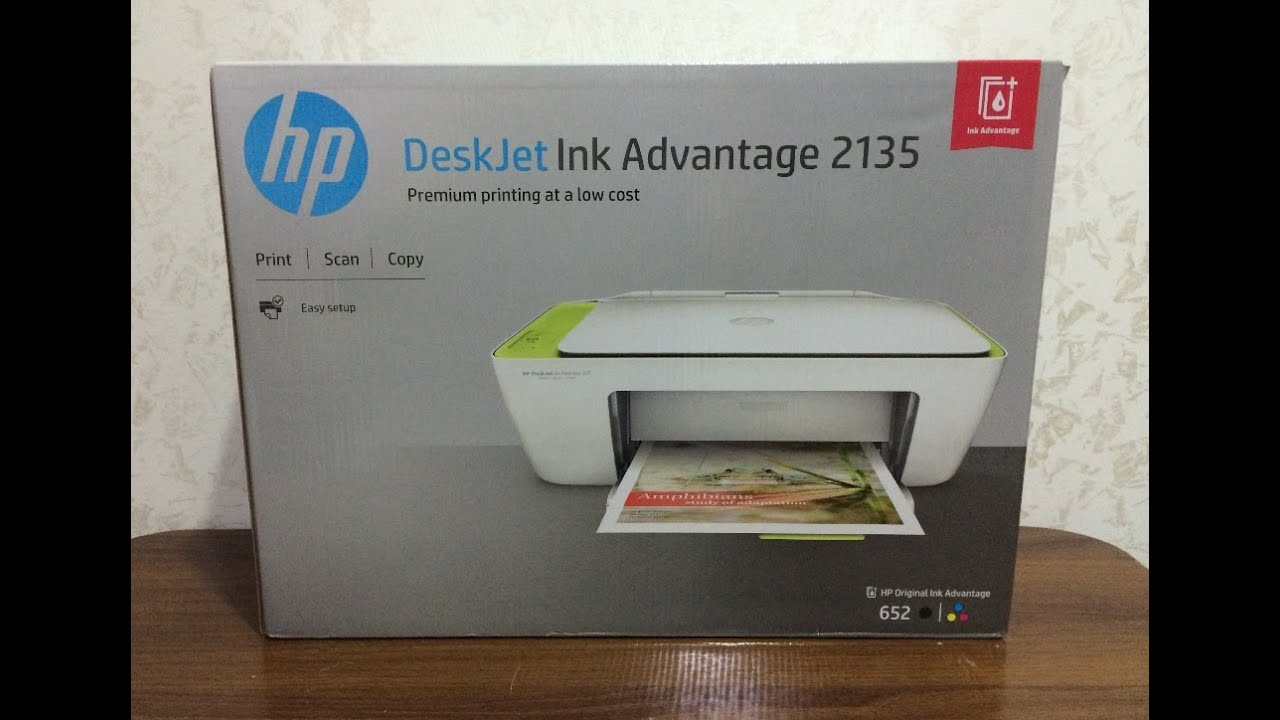 123 Hp Com Dj2135 Printer Install Setup Software Download