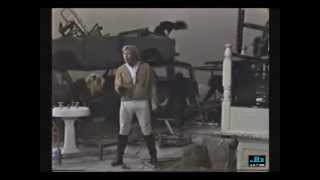 Barry McGuire - Eve of Destruction (Hullabaloo - Sep 20, 1965)