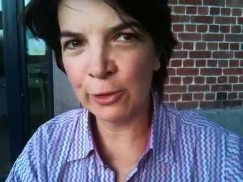 Vidéo de Elske Miles