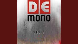 Kadr z teledysku Feniks tekst piosenki De Mono