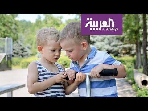 العرب اليوم - المخاطر تُحاصر
