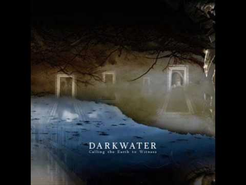 Darkwater - Tallest Tree online metal music video by DARKWATER