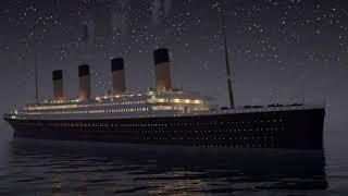 LA GRAN MENTIRA DEL TITANIC ¿Pudo haber sido una conspiración?