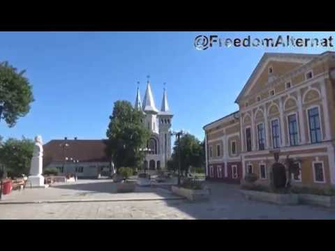 Barbati din Sighișoara cauta femei din Oradea