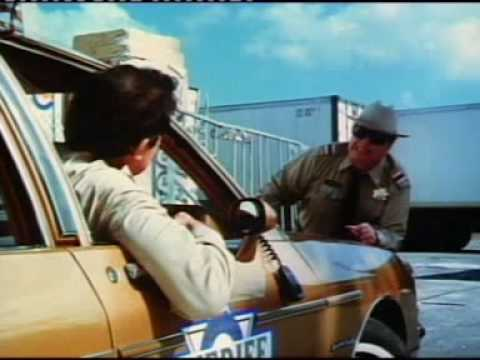 Smokey and the Bandit II Movie Trailer
