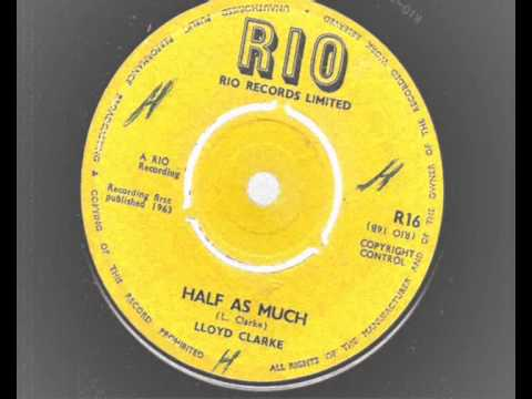 Download Fela Kuti (Nigeria 1973) – Afrodisiac (Full Album) MP3