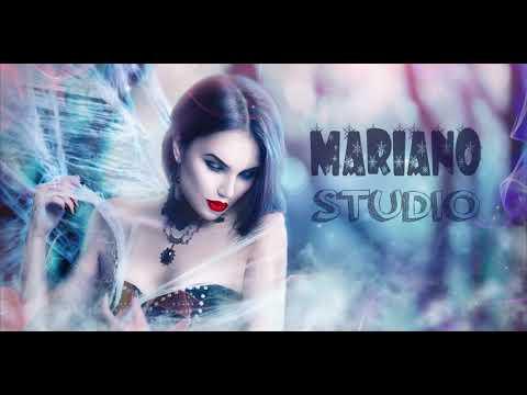 Mariano – Mi-ai uitat si numele Video