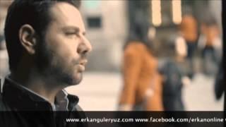 Erkan Güleryüz - Gül Bakalım 2011 (Official Video)